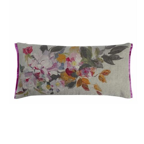 Throw Pillows by Designers Guild