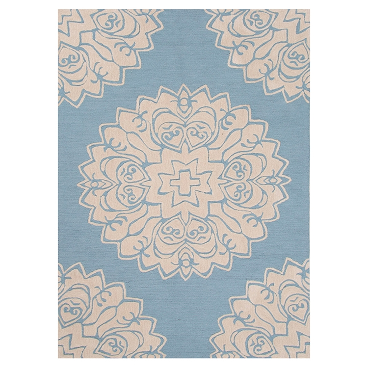 Aquarius - Devine Rug by Jaipur