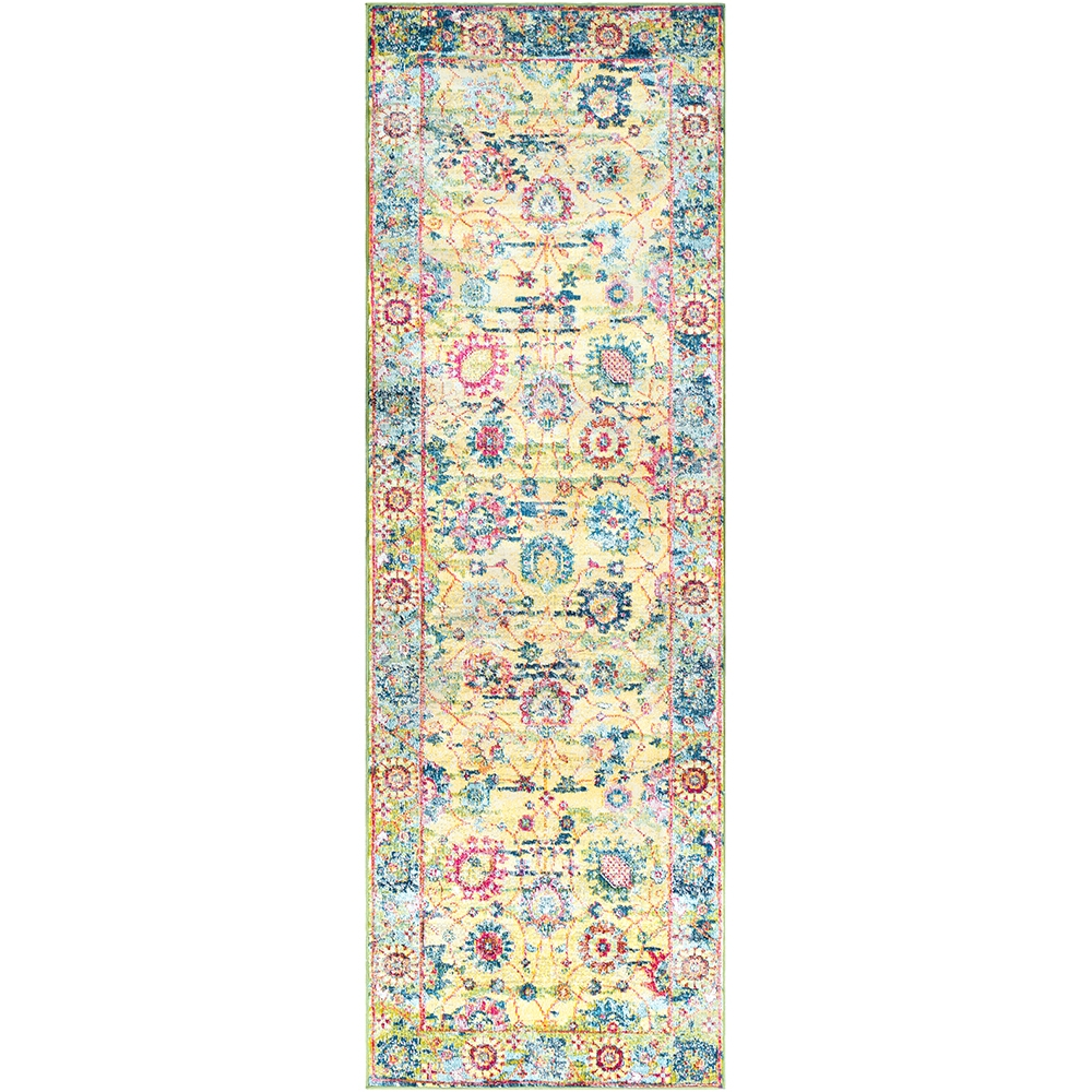 ASK-2317 Aura Silk Rug by Surya