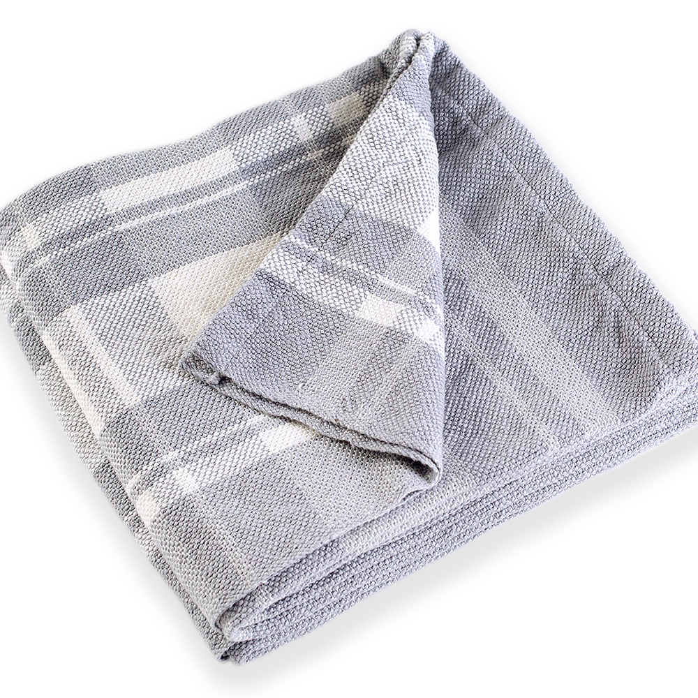Bailey Blanket By Brahms Mount