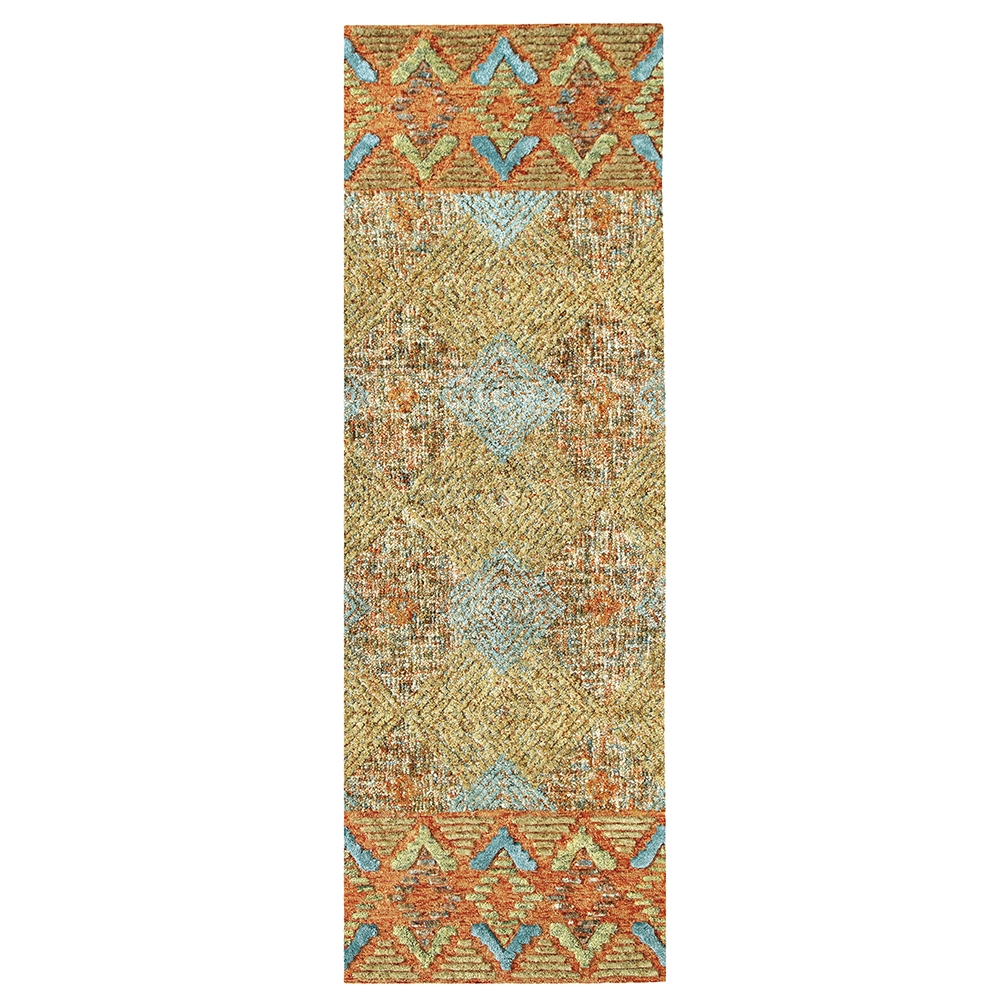 Canyon Rug By Company C