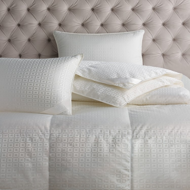 Luxembourg Pillows by Scandia Home