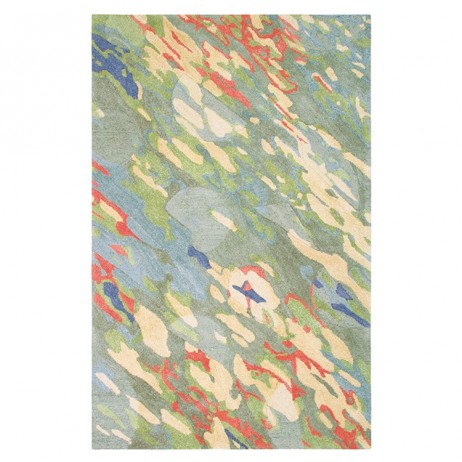 Reflections Rug By Company C