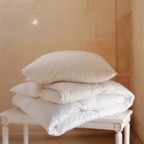 Anti-Allergy Pillow by Yves Delorme
