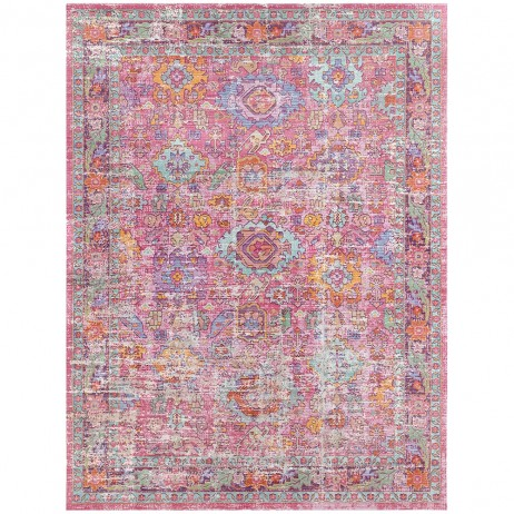 AIC-2315 Antioch Rug by Surya