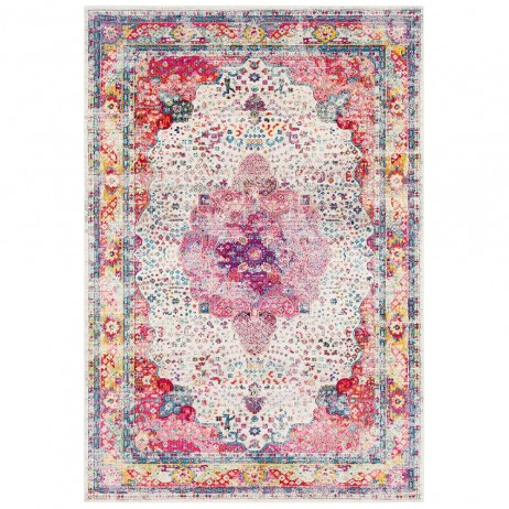 ASK-2300 Aura Silk Rug by Surya