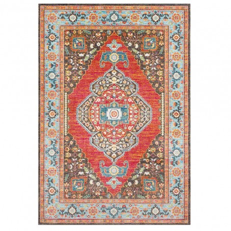 ASK-2307 Aura Silk Rug by Surya