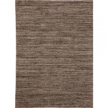 Blackledge Rug by Jaipur