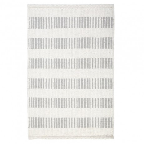 Brooke Handwoven Rug by Pom Pom at Home