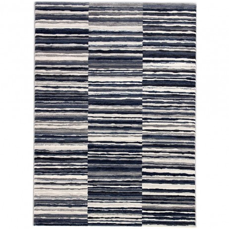 Dash Rug by Jaipur