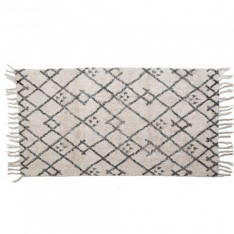 Gigi Hand Woven Rug By Pom Pom At Home