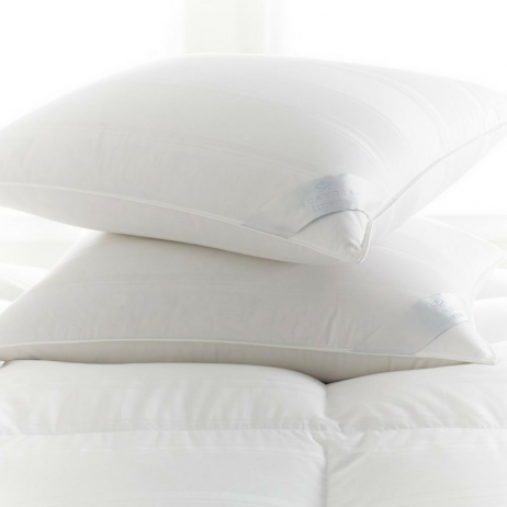Lucerne Pillows by Scandia Home